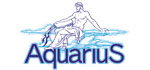 aquarius.net.ua